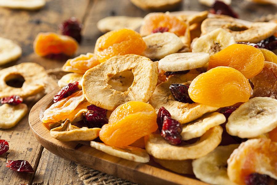 funiber-frutas-secas