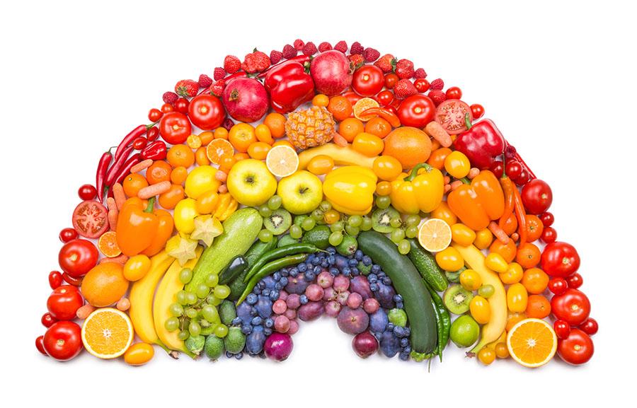 funiber-frutas-verduras-arcoiris