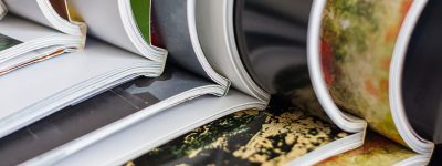 funiber-libros-fotografia
