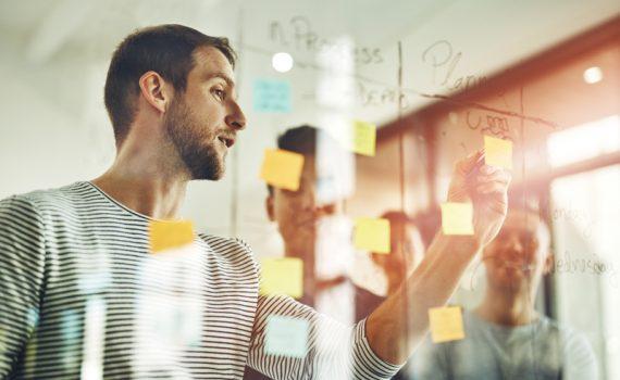 Project Manager: o perfil profissional do futuro