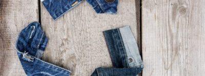 reciclaje-textil-funiber