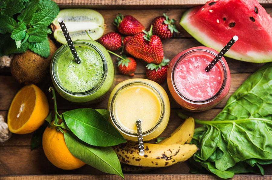 smoothies-bebidas-frutas
