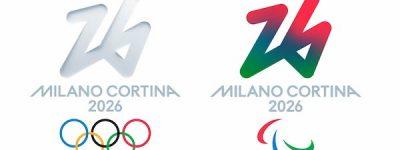 winter-olympics-dosmilveinte-seis-logo-uno