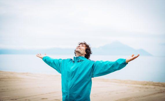 Exercício físico para combater a ansiedade