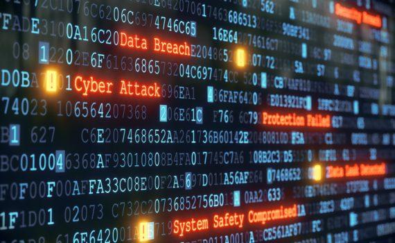 Ataques cibernéticos e como se proteger
