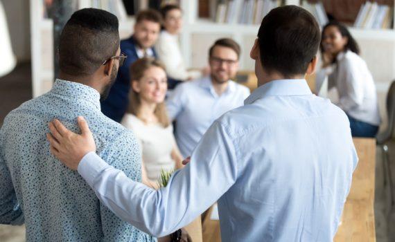 Como gerenciar o conhecimento nas empresas