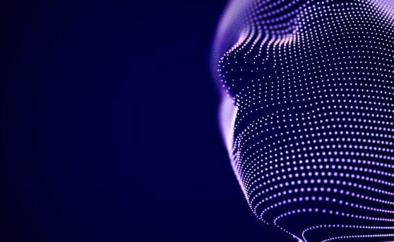 NFT: A arquitetura virtual já está aqui