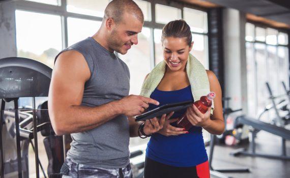 Como a p-sinefrina ajuda a queimar gordura durante o exercício?
