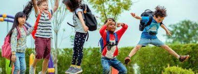 funiber-playgrounds-mexico