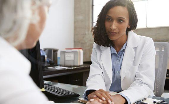 O que faz um psicólogo geral sanitário?