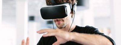 funiber-videogames-empresas