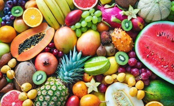 Como conseguir uma dieta sustentável
