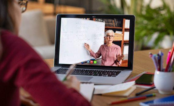 Debate: O e-Learning veio para ficar?