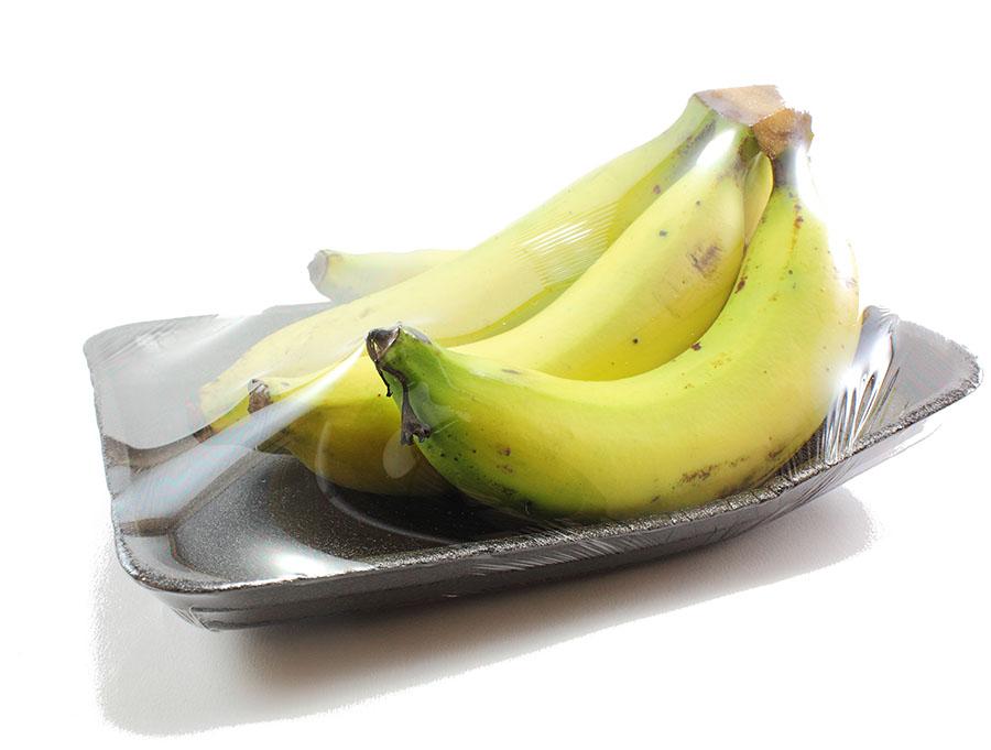 funiber-plastico-frutas