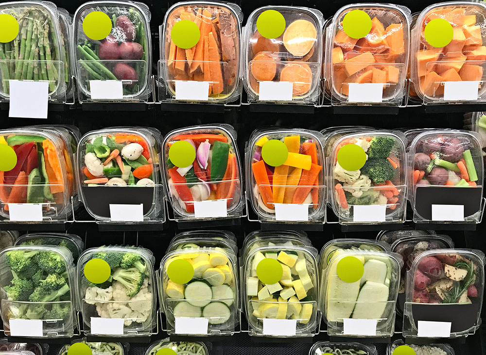 funiber-plasticos-alimentos