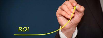 funiber-rendimento-indicadores