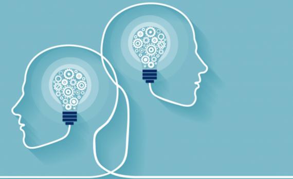 Estudo do cérebro mostra possíveis tratamentos