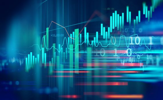 Compreenda as criptomoedas antes de investir