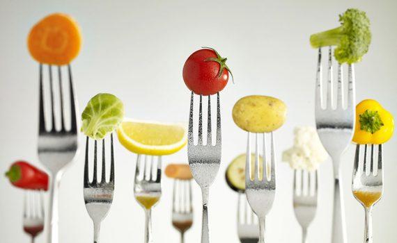 Fibra e saúde, como elas interagem por meio dos alimentos