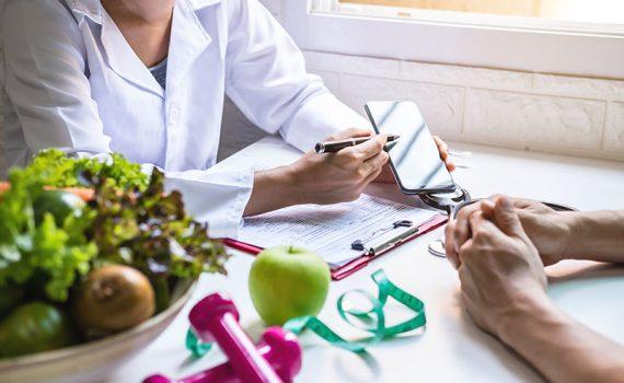 Estudo contrasta a veracidade das informações sobre saúde e câncer nas redes sociais