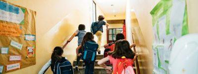 funiber-aulas-escape