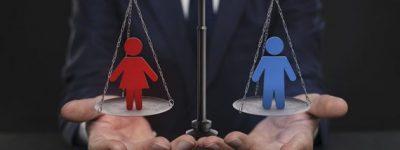 funiber-igualdad-salarial