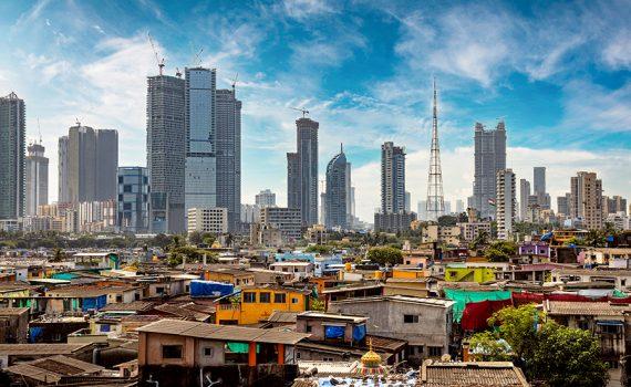 Cidades Inteligentes nem sempre abrangem todos os grupos socioeconômicos