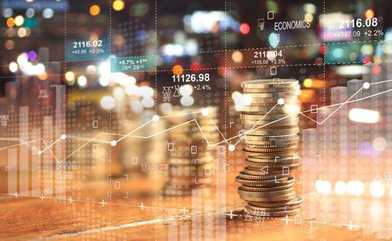Falta de educação financeira entre os jovens leva a erros financeiros