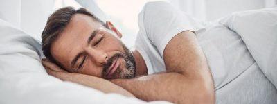 funiber-sono-atletas