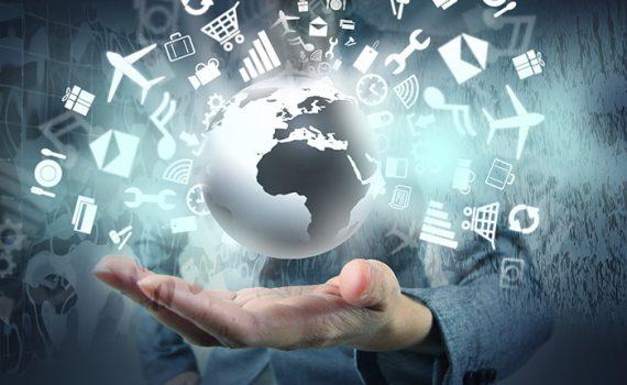La estrategia de TI en la administración pública: desafíos para el siglo XXI