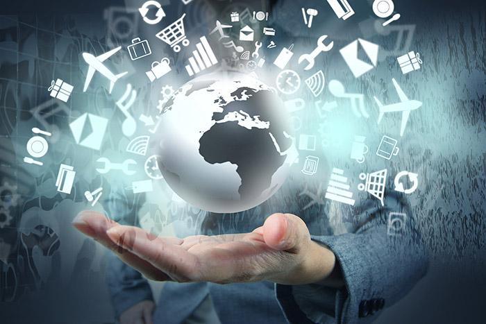 La estrategia de TI en la administración pública: desafíos ...