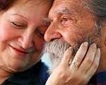old couple by bravenewtrave5 150x150 Alimentos que ayudan a la producción de neuronas