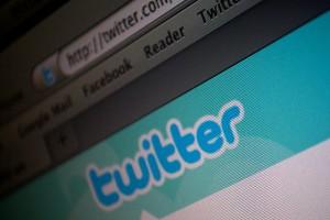 Twitter ofrece acciones en la bolsa de valores de norteamericana