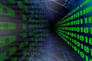Previsión para 2014: Big Data