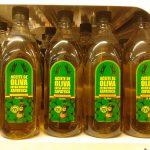 aceite de oliva 150x150 Nutrigenómica y nutrigenética para tratamientos personalizados