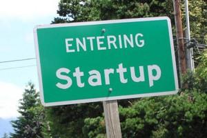 """¿Qué es una empresa """"startup""""?"""