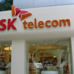 TI SK Telecom 300x200 150x150 Se presentan proyectos de ley similares a la ley SOPA en Brasil