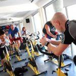 Estudio en Tel Aviv investiga patrón de lesiones en las academias