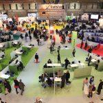 """""""Transfiere"""" 2014 atrajo a 1.800 participantes en dos días de evento"""