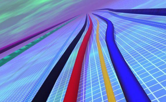 Consultor manifiesta que empresas todavía no tienen estrategia digital incorporada