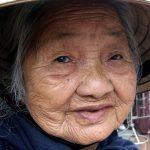 oldlady 150x150 La depresión por duelo en adultos mayores no se   diferencia del Transtorno Depresivo Grave