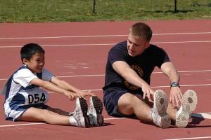 Un estudio diagnostica las lesiones crónicas más comunes entre jóvenes deportistas en EE. UU.