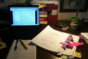 Recomendaciones para mejorar la productividad