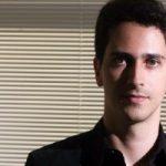 Celebran el Marco Civil de Internet, pero recuerdan que es solamente el primer paso