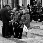 chilenos 150x150 Características sociodemográficas de la población adulto mayor en Chile, evolución y proyección al 2020.
