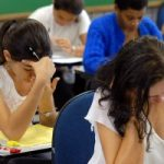640px Participantes do Enem 300x200 150x150 LAS REDES SOCIALES Y LA EDUCACIÓN