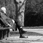 oldman depre 150x150 La depresión por duelo en adultos mayores no se   diferencia del Transtorno Depresivo Grave