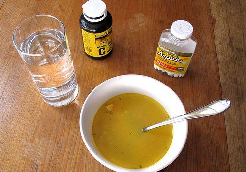 Tratamiento de la malnutrición en pacientes en rehabilitación.
