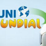 funimundial 150x150 Estrategias para reducir la contaminación causada por automóviles