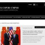 COP 150x150 Aún no se sabe si podremos revertir el calentamiento global